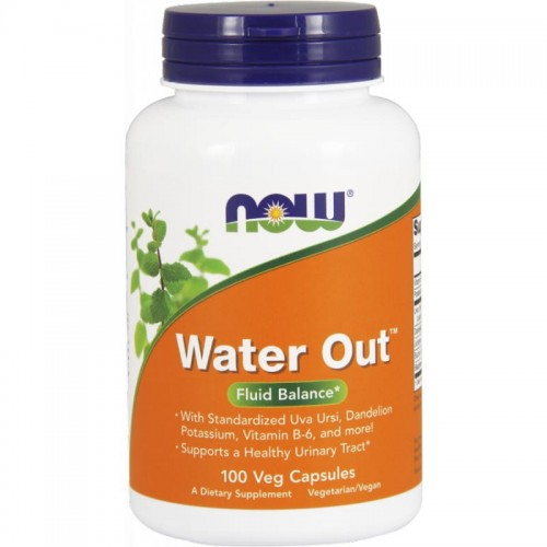 now-foods-water-out-100-vcaps.jpg