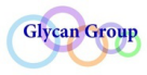 Glycan Industries Corp. Ltd, Switzerland