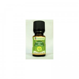 OREGANOL K90 - 100% Olej z Oregano (90% Karwakrol)  10ml