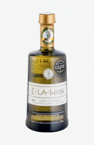 Oliwa E-LA-WON Premium 500ml